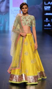 model-walks-for-anushree-reddy-at-lfw-wf-2016