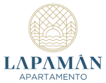 Apartamento Lapamán