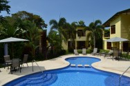 Club del Cielo Vacation Rentals(102)