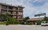 Monaco Condominium Jaco (1)