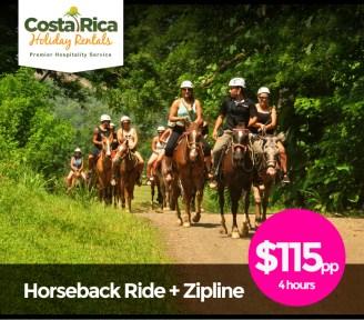 crhr-html-horseback-ride-4h