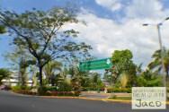 Parque Recreativo Jaco