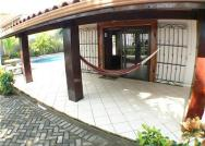 Casa Mandolina (6)