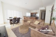 jaco-vacation-rentals-5