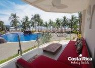 jaco-beach-condos-26
