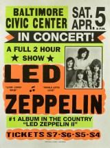 led-zeppelin-in-concert-vintage-concert-poster-hires-www.freevintageposters.com
