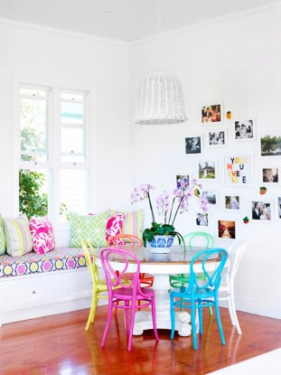 my-paradissi-how-to-mix-and-match-dining-room-chairs-toby-scott-the-design-files
