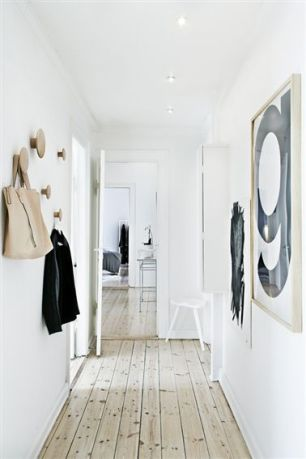living-room-design-rosalee.blogspot.com