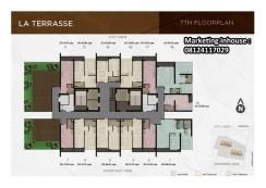 la-terrasse-page-011