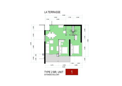 unit-1-extended-balcony-page-001