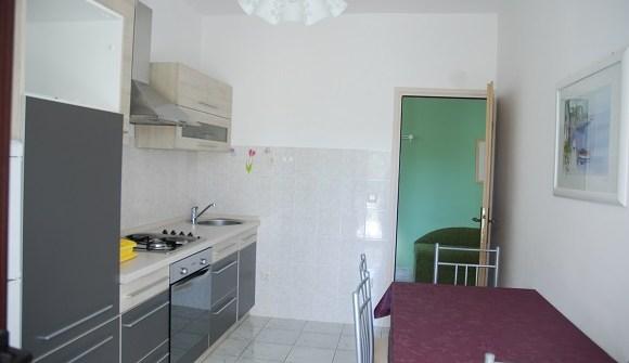 apartments 2