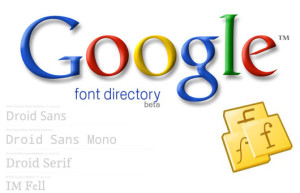 Google-Font-API2-300x193
