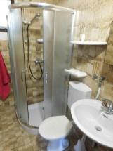 Apartman Jelena 4 - Kupaonica