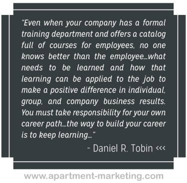 quotes-about-employee-satisfaction