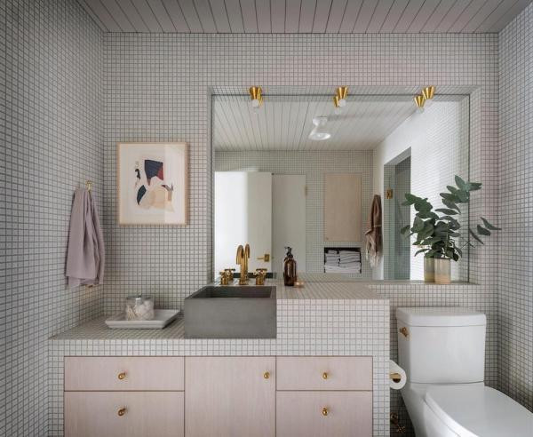Design Ingenuity to Start 2019 on apartment 34