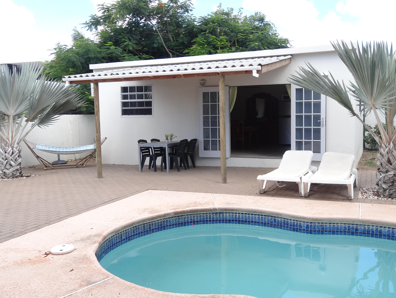 Appartement te huur | Apartment Curaçao