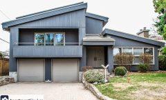 1292 Parkhill Cir (Alta Vista) - 4900$