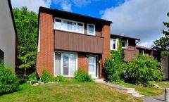 1900 Marquis Avenue #75 (Gloucester) - RENTED