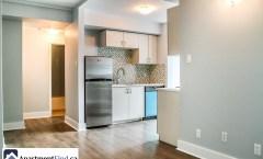 420 Parkdale Avenue #100 (Hintonburg) - 1495$