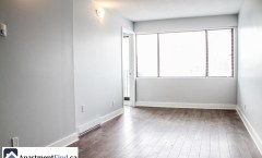 420 Parkdale Avenue #803 (Hintonburg) - 1550$
