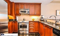 700 Sussex Drive #504 (ByWard Market) - 3485$