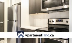 337 Sunnyside Avenue #104 (Old Ottawa South) - 2050$