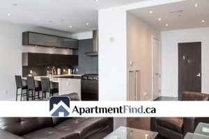 111 Champagne Avenue PH#2002 (Little Italy) - 4995$