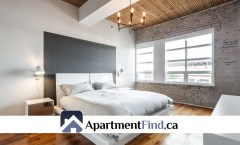 6820 Rue Saint-Urbain (Montreal) - 3795$