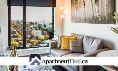 20 Daly Avenue (ByWard Market) - 2200$