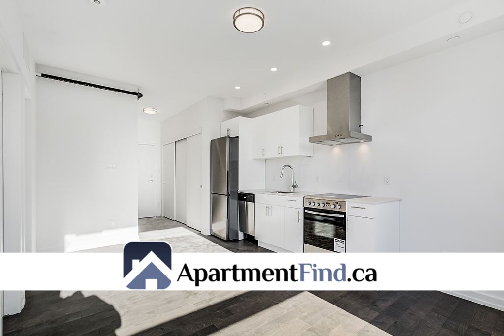 47 Havelock Street (Old Ottawa East) - 1450$