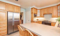 651 Windermere Avenue (Westboro) - 2100$