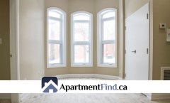 59 Russell Avenue #3 (Sandy Hill) - 2200$