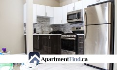 59 Russell Avenue #5 (Sandy Hill) - 1750$