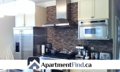 291 Ferndale Avenue (Westboro) - 4500$