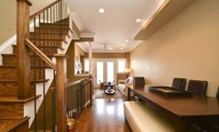 209 First Avenue (Glebe) - 2600$