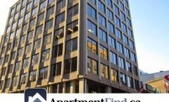 100 Sparks Street, Suite 200 (Centretown)