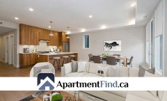 341 Tweedsmuir Avenue (Westboro) - 2400$