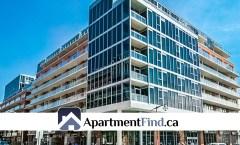 340 McLeod Street #843 (Centretown) - 2500$