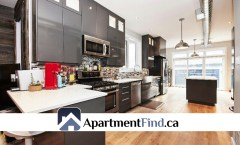 82 Third Avenue (The Glebe) - 5950$