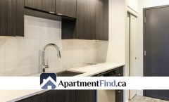 337 Sunnyside Avenue #201 (Old Ottawa South) - 2050$