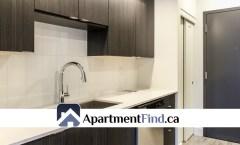 337 Sunnyside Avenue #201 (Old Ottawa South) - 2200$