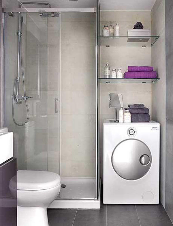 Very Small Bathroom Decorating Ideas small bathroom decorating ideas modern : brightpulse