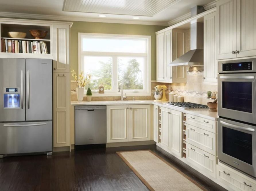 7 Affordable Remodels to Increase Your Apartment Resale ...