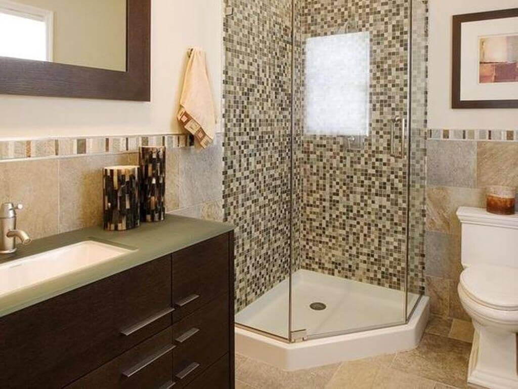 Bathroom Remodel Cost Guide For Your Apartment Apartment Geeks