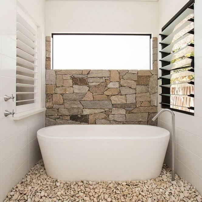 labor cost for small bathroom remodel : brightpulse