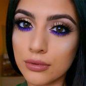 purple-makeup15