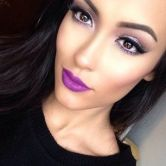 purple-makeup2