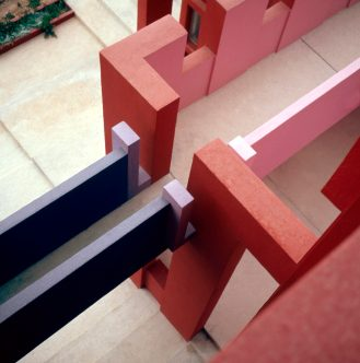 la_muralla_roja_calpe_alicante_spanish_modern_minimal_architecture_14