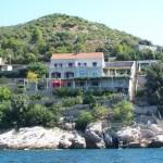 dubrovnik accommodation