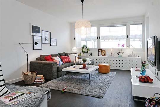 Wilkes Barre Pa Creative Living Design For The Apartment Condo
